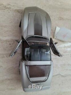 B11WW84 Franklin Mint 1982 Corvette Collector Edition LE #4915 of 6759