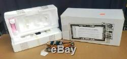Franklin Mint 1921 Rolls Royce Silver Ghost Copper 124, B20UX56 with Box, PERFECT