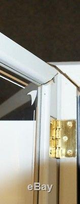 Star Trek Franklin Mint 1st & 2nd Series 24 Silver Insignia Badges (10995-96)